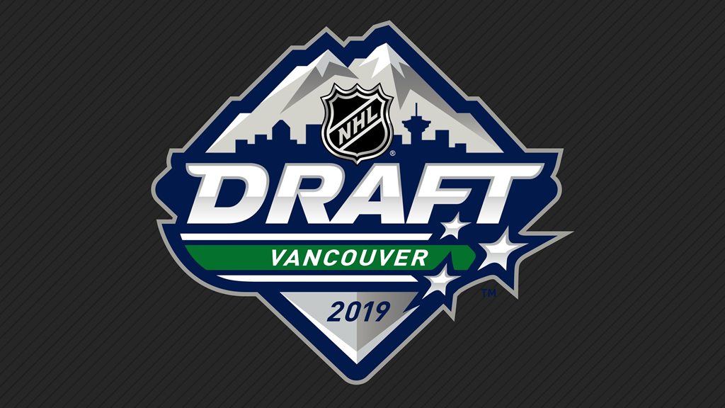 vancouver-draft-2019